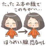 ほうれい線が薄くなる!麻木久仁子さんが熱弁する毎日の「まいう体操」が効果的