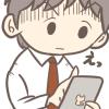 アニメ「東京喰種」展が中野で!原画やキャラクター設定資料など展示