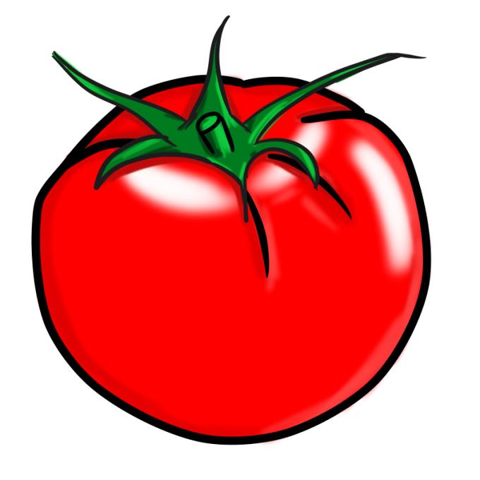 トマトの画像 p1_31