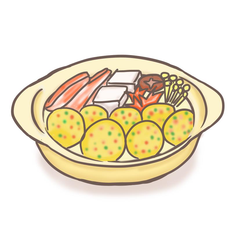 SPEC鍋(たこ焼き鍋)