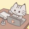 すでにAmazonカテゴリ1位!猫が飛んだ瞬間写真集『飛び猫』2月20日発売