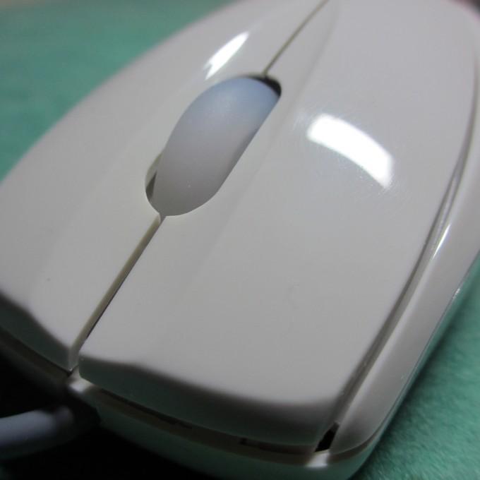 Amazonで買った格安マウス20150709 (3)