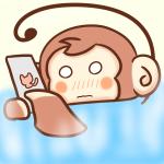 何を獲ればそうなる!石川県能登島の漁師さん(30歳)の推定年収は3000万円